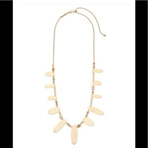 Kendra Scott Jewelry - Kendra Scott
